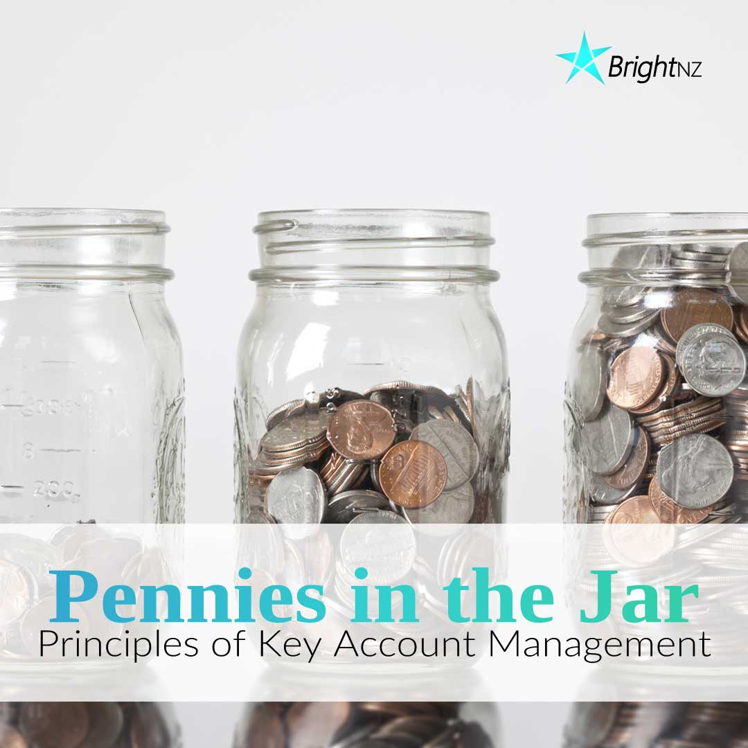 Pennies-in-the-Jar